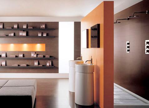 ceramica casa