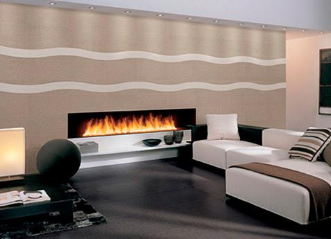 ceramica habitacion