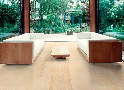 ceramica madera