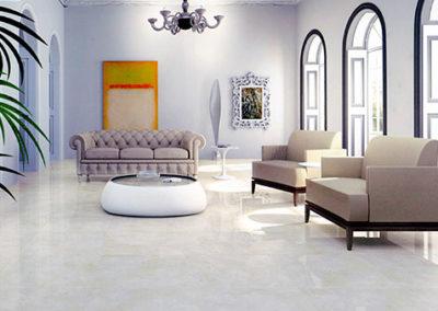 ceramicas blancas