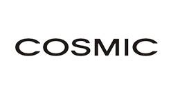 marca cosmic
