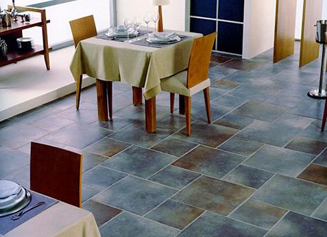 suelo ceramica