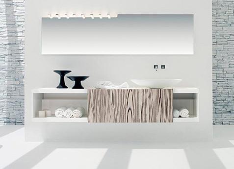 baños de ceramica