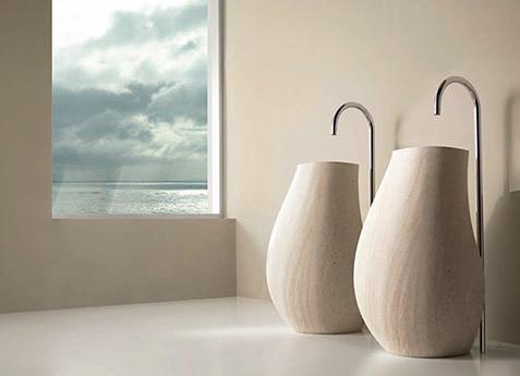 muebles de bano modernos en pamplona