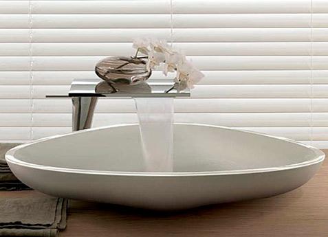 lavabos y muebles para baño
