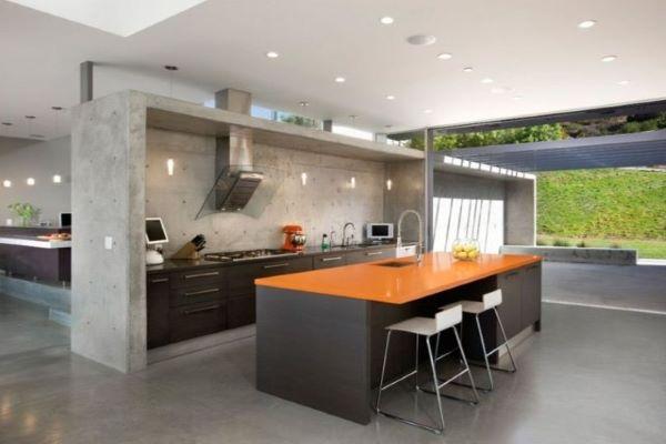 Diseños de cocinas: Tendencias 2019
