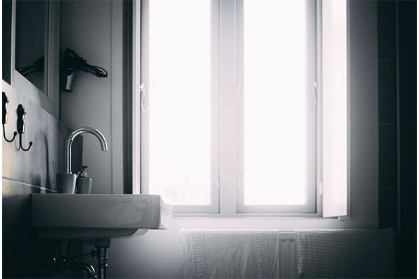 Cerámica para baños en Pamplona ¿Cómo elegir la correcta?