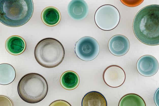 decora-con-ceramica-en-la-cuarentena