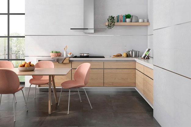 suelo-ceramico-para-cocinas