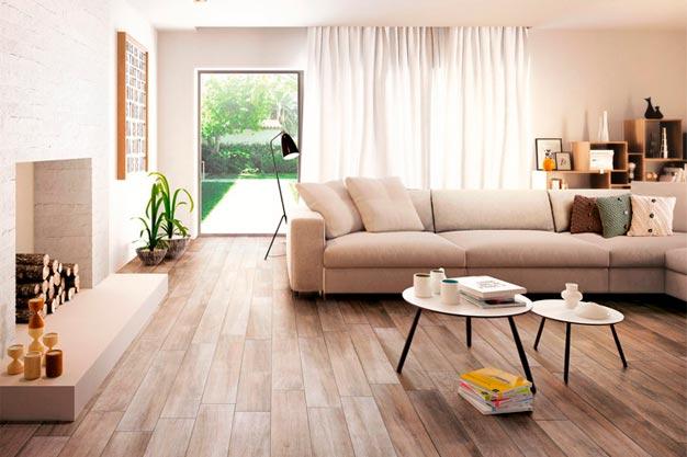 suelo-porcelanico-imitacion-madera