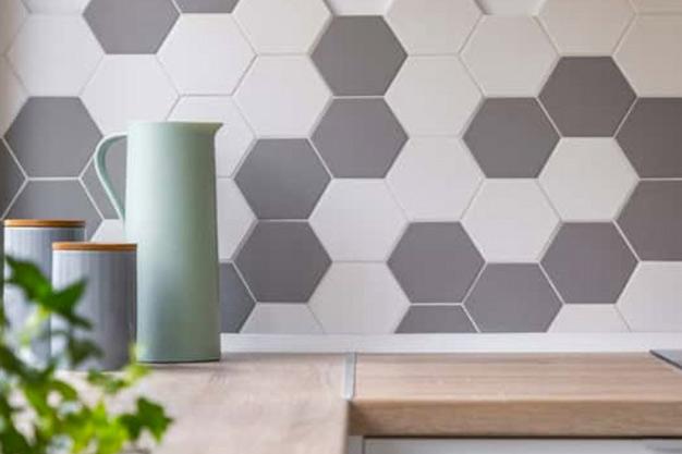 tendencias azulejos para bano cocina