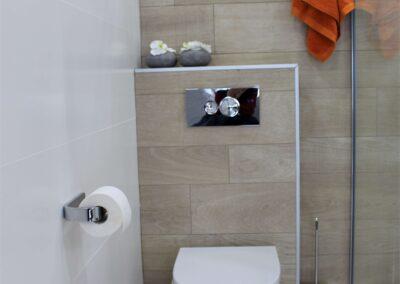empresa reforma baño pamplona