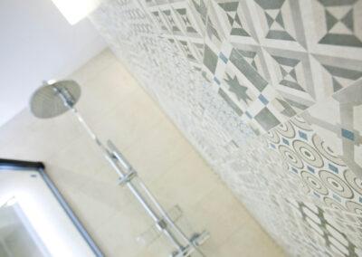 especialistas ceramica baño pamplona