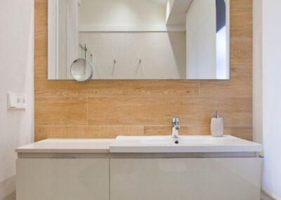 mejores tiendas de muebles baño pamplona