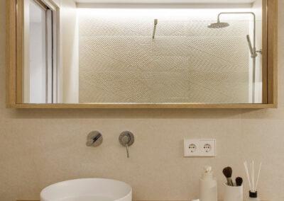 precio ceramica de baño en pamplona