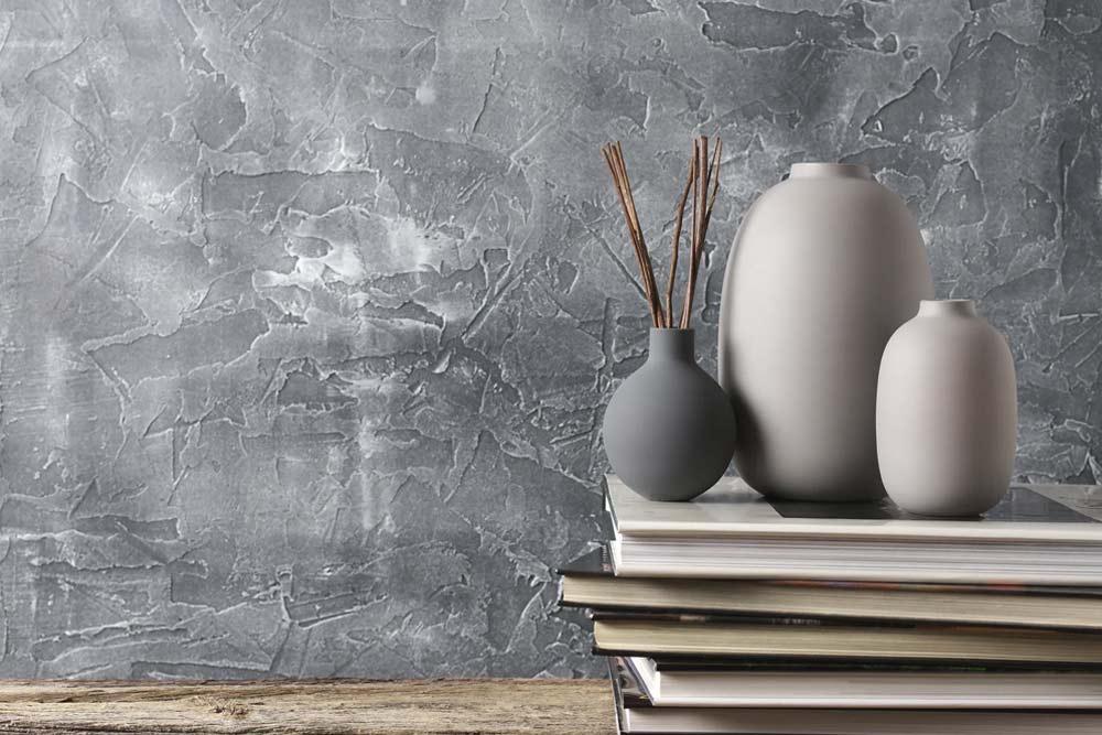 tendencias de ceramicas