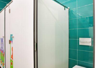 tienda de baños en pamplona