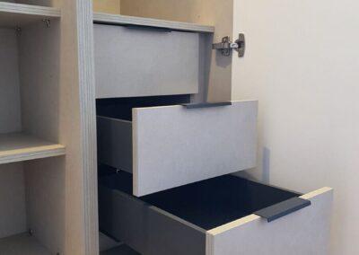 armarios empotrados navarra