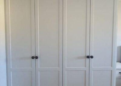 armarios empotrados pamplona