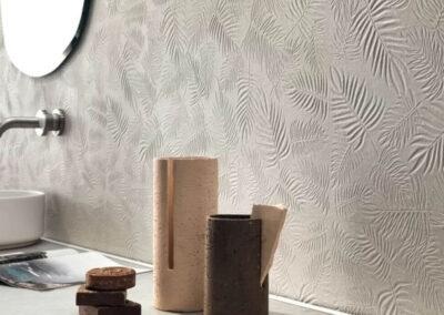 empresa ceramica pamplona