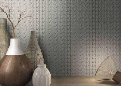 mejores empresas de ceramicas en pamplona