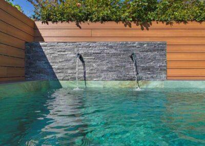 piscinas de obra navarra