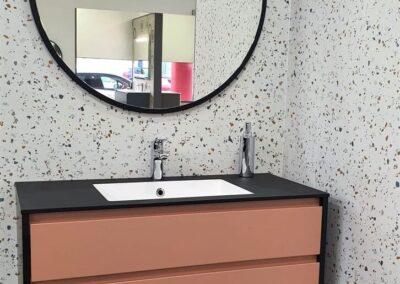 tienda mueble bano pamplona
