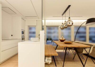 tiendas de muebles de cocina en pamplona